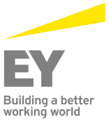 Ernst and Young award logo