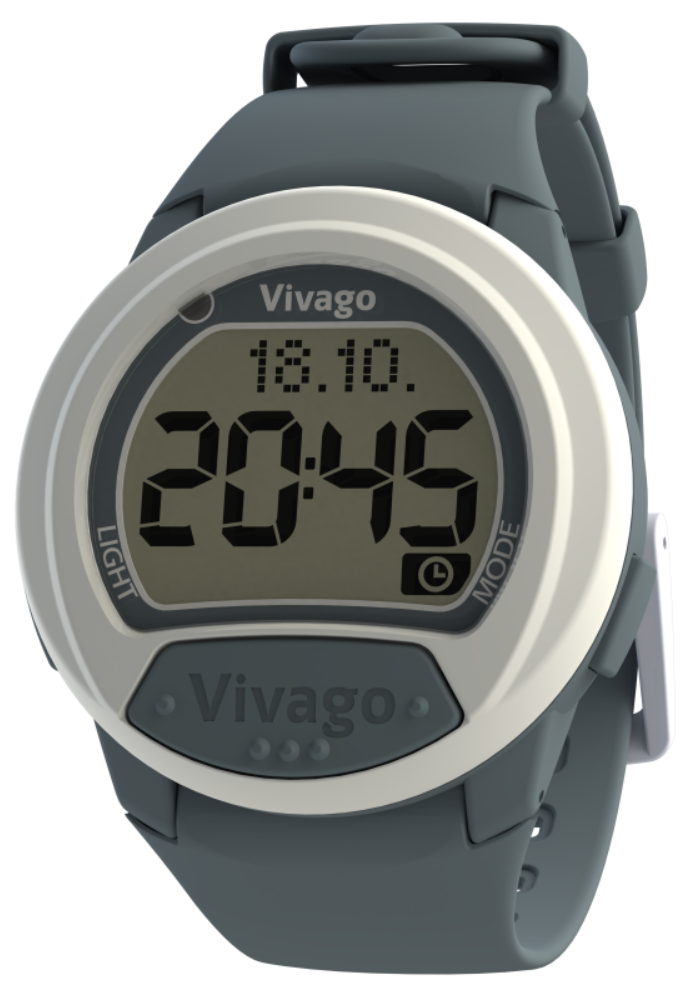 Vivago Care Watch